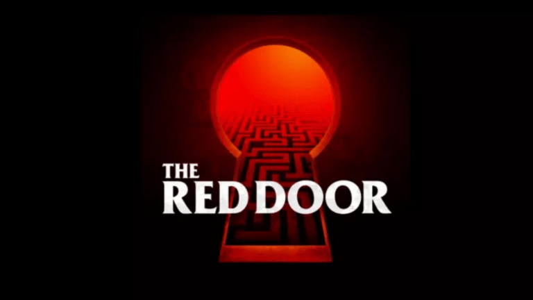 """The Red Door"" listé par Microsoft, les rumeurs sur le prochain Call of Duty ravivées"