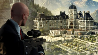 Hitman 3: IO Interactive introduces game modes and sets aside multiplayer