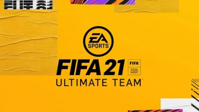 FIFA 21, FUT: Week 1, Season 1 Weekly Challenges, Our Guide