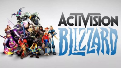 Activision Blizzard sees profits skyrocket, plans to recruit 2,000 employees