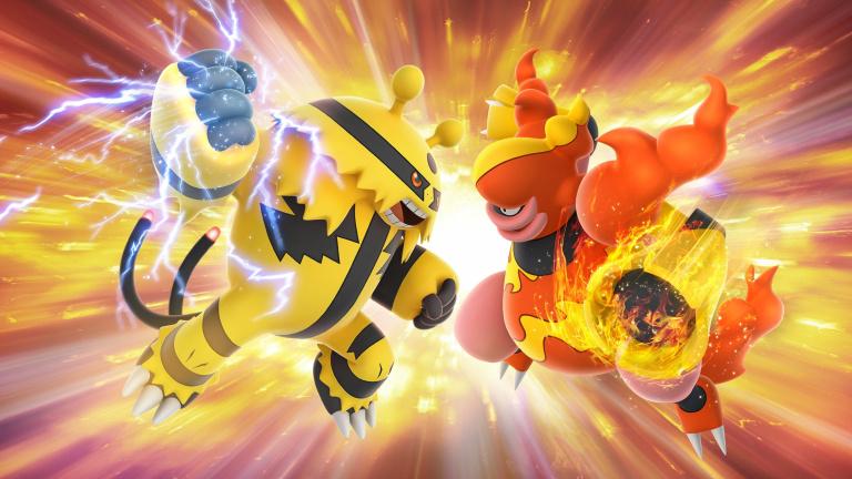 Pokémon GO, Community Day Elektek: Complete Event Guide During Lockdown