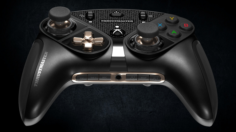 What are the best accessories for Xbox Series X and Xbox Series S?