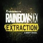 Rainbow Six Quarantine : le jeu se nomme désormais Extraction et se dote d'un nouveau teaser avant l'E3