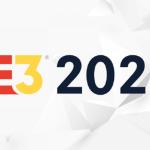 E3 2021 : Le programme complet du salon dévoilé !