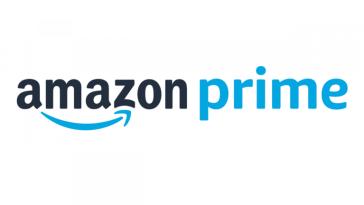 Amazon Prime : Profitez de l'abonnement Twitch compris !