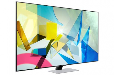 Winter sales 2021: The best TV offers at competitive prices