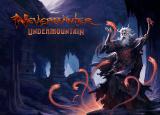Neverwinter : Undermountain