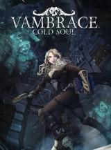 Vambrace : Cold Soul