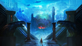 Assassin's Creed Odyssey : Le Destin de l'Atlantide