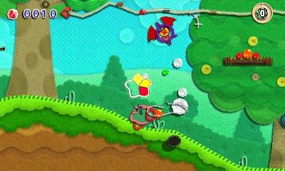 https://i1.wp.com/image.jeuxvideo.com/medias/154702/1547015856-9282-capture-d-ecran.jpg?w=760