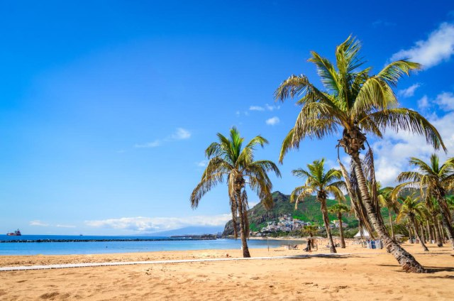 Best destinations to celebrate New Year in Europe - Copyright Patryk Kosmider - European Best Destinations