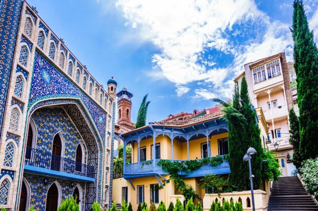 Best destinations to celebrate New Year - Berlin new year - Copyright Carollux - European Best Destinations