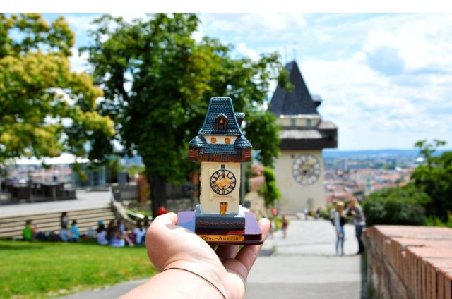 Vienna New Year's Eve