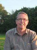 Bildergebnis für sagt Prof. Dr. Christoph Emmerling