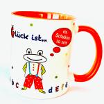 Geschenke Zur Einschulung Personalisiert Uko Art