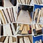 Zirbenholz Bretter Kaufen Geschenke Aus Holz