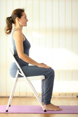 Dos Amp Yoga Vers Un Dos Heureux Partie 2 Site De Ayog