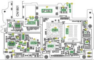 OPPO PDF SCHEMATICS AND DIAGRAMS  Schematic Service
