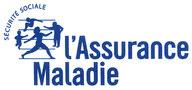 logo Assurance maladie-CPAM