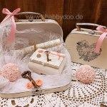 Deko Ideen Shabby Vintage Geschenkideen Im Shabby Vintage Stil Schmuckkastchen Geldgeschenke Zur Hochzeit Personalisiert