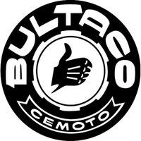Bultaco  Motorcycle Manuals PDF, Wiring Diagrams & Fault Codes