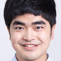加藤諒 - 有名人データベース PASONICA JPN