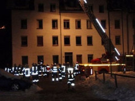 Brand Erlenbach 2