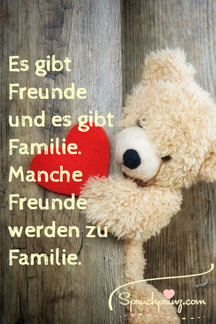 Image Result For Traurige Zitate Whatsapp