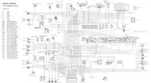 53 Suzuki PDF Manuals Download for Free!  Сar PDF Manual, Wiring Diagram, Fault Codes