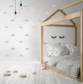 decoration chambre bebe et enfant baby and kid bedroom decoration