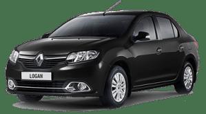 Renault Logan Fault Codes  Сar PDF Manual, Wiring Diagram