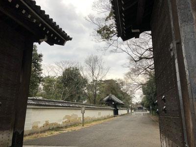 桂宮家の家來たち - 百瀬ちどりの楓宸百景