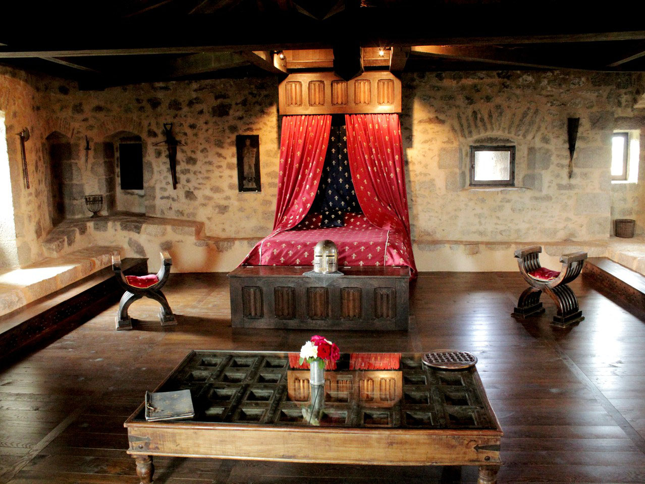 Castle Bed And Breakfast Rooms Welcome To Tennessus