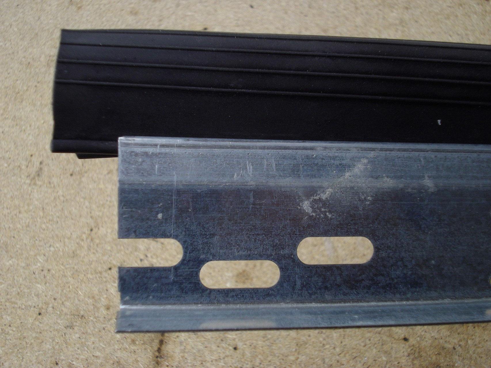 Pieces Detachees Wayne Dalton Ferma Services Fermetures Automatiques Et Pieces Detachees
