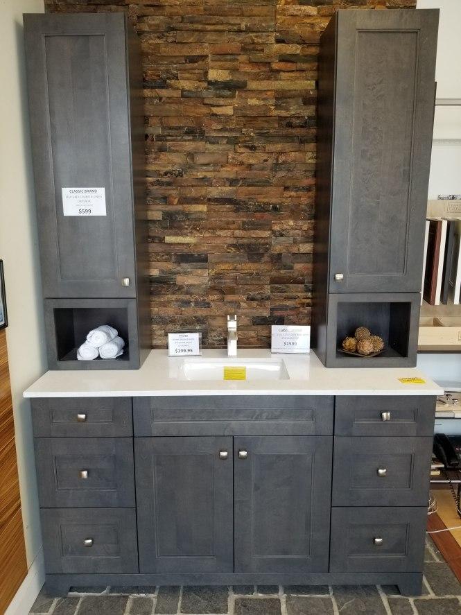 Kitchen Cabinet Liquidators Barrie | Cabinets Matttroy