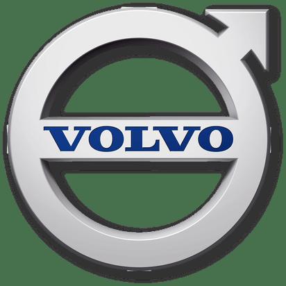 volvo free repair and service manuals pdf  wiring diagrams