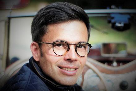 Alexandre Guirao