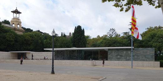 Sep 23, 2021· バルセロナパビリオン 外観 ルートヴィヒ ミース ・ ファン ・ デル ・ ローエのバルセロナ ・ パビリオン の写真素材をダウンロード。低価格でご購入いただけます。 image 62425581. ドイツ パビリオンの不思議 東京建築散歩