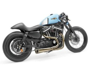 Harley Davidson  Motorcycle Manuals PDF, Wiring Diagrams & Fault Codes
