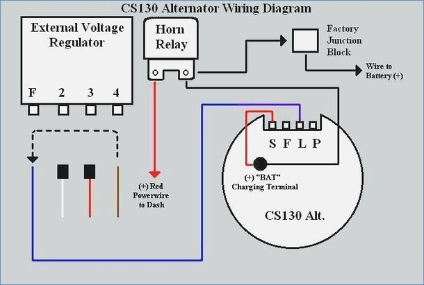 isuzu service manual pdf  wiring diagrams
