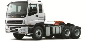 36 ISUZU Trucks Service Manuals Free Download  free PDF