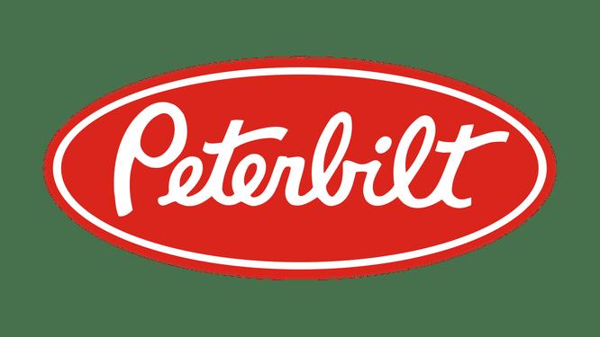 peterbilt service manual wiring diagrams  free download pdf