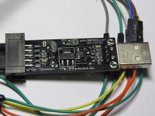 Arduino своими руками - Сайт arduino-hobby!