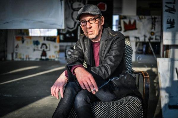 Florian Miedl Fotograf im Fichtelgebirge