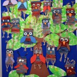 Kunst In Der Schule Https Www Grundschule Hohenroda De Archiv Bildergalerien 2017 Im Bild