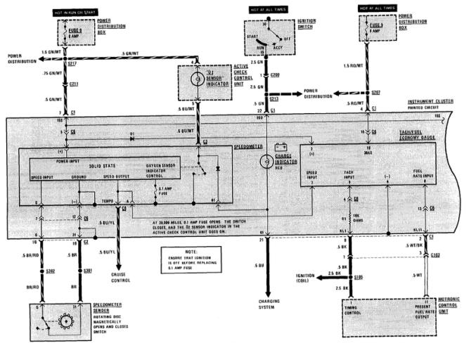 02 bmw 525i ignition wiring diagram  pietrodavicoit cycle