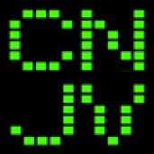 Logo CNJV