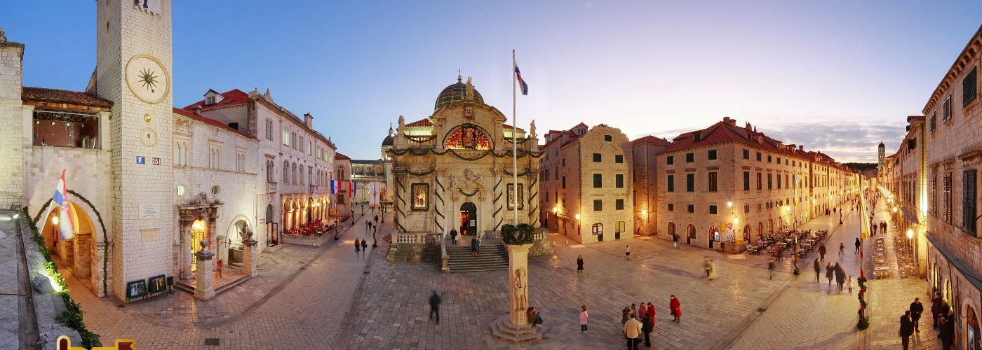 Dubrovnik Christmas Market 2018 Dates Hotels Things To