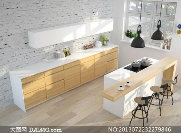 Мебель на заказ в Чите Кухни детские Магазин мебели