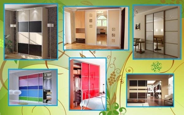 Сайт фирмы Лайк-мебель - Мебель на заказ в Омске- Лайк-мебель!